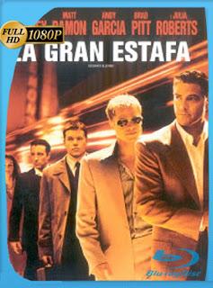 La Gran Estafa (2001) HD [1080p] Latino [GoogleDrive] DizonHD