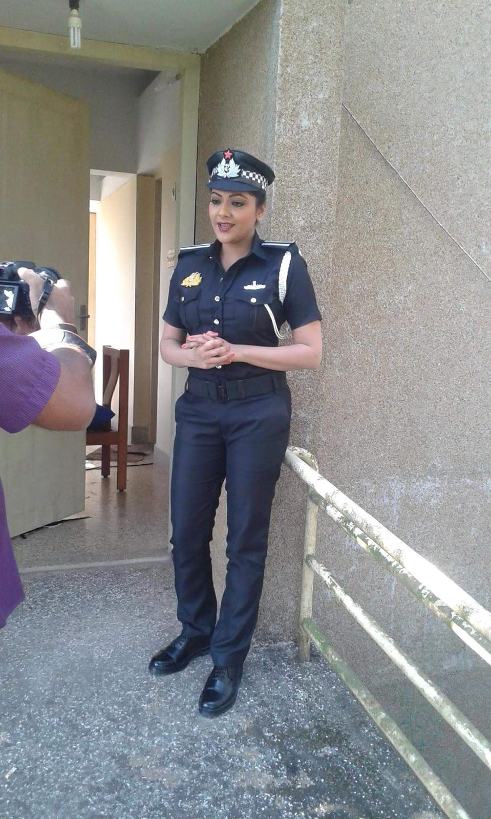 Rani mukherjee sexy photo hd Minka Latex - Fronterapirata