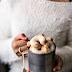 Vanillekipferl - Biscotti alla vaniglia per Natale