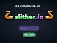 Slither.io Apk v1.1.2 Mod (Ads-Free)