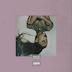 Lirik Lagu Ariana Grande - NASA dan Terjemahan