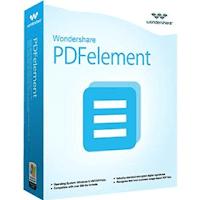 تنزيل  برنامج تشغيل ملفات pdf برابط مباشر