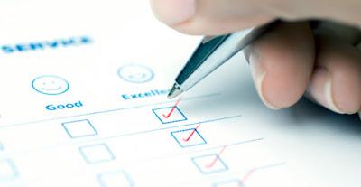 Teori Penelitian Kualitatif: Reliabilitas, Validitas, dan Generalisasi