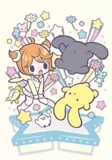 Wooser No Sono Higurashi: Mugen-hen Todos os Episódios Online, Wooser No Sono Higurashi: Mugen-hen Online, Assistir Wooser No Sono Higurashi: Mugen-hen, Wooser No Sono Higurashi: Mugen-hen Download, Wooser No Sono Higurashi: Mugen-hen Anime Online, Wooser No Sono Higurashi: Mugen-hen Anime, Wooser No Sono Higurashi: Mugen-hen Online, Todos os Episódios de Wooser No Sono Higurashi: Mugen-hen, Wooser No Sono Higurashi: Mugen-hen Todos os Episódios Online, Wooser No Sono Higurashi: Mugen-hen Primeira Temporada, Animes Onlines, Baixar, Download, Dublado, Grátis, Epi