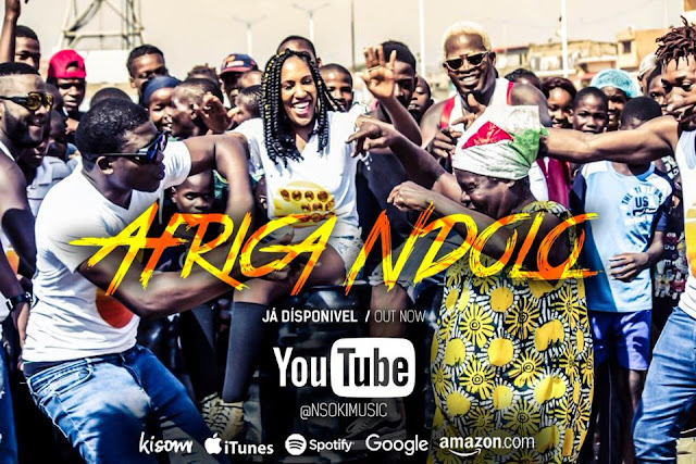 https://fanburst.com/valder-bloger/nsoki-ft-godzila-do-game-elenco-da-paz-%C3%A1frica-ndolo-afro-beat/download
