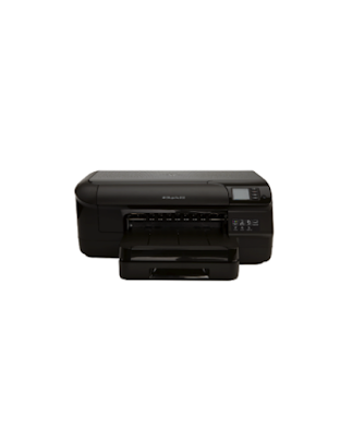 HP Officejet Pro 8100 ePrinter Wireless Setup, Driver and Manual Download
