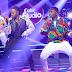 NEW VIDEO - Jason Derulo X Rayvanny - Live Performance in Nairobi - Download MP4