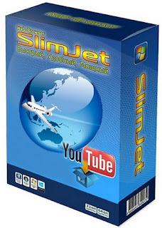 FlashPeak Slimjet 12.0.2.0 Multilingual (x86/x64) Portable
