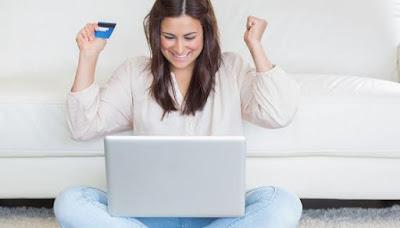 Cara Agar Jualan Online Cepat Laku