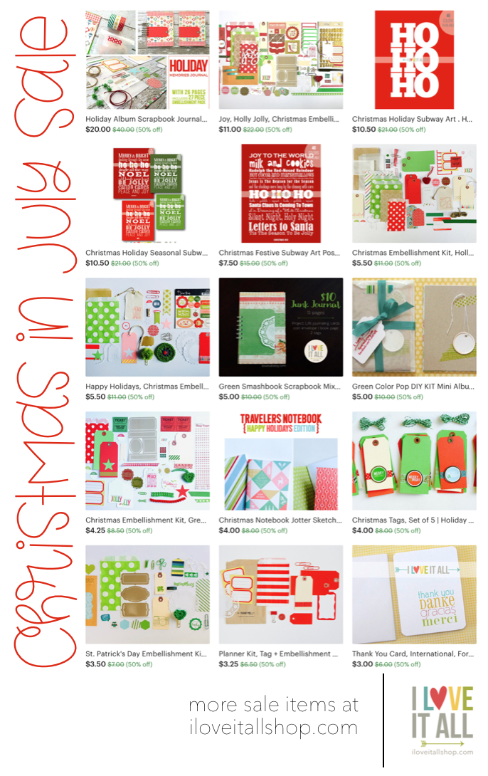 #free download #Christmas art #Christmas #Christmas in July #sale
