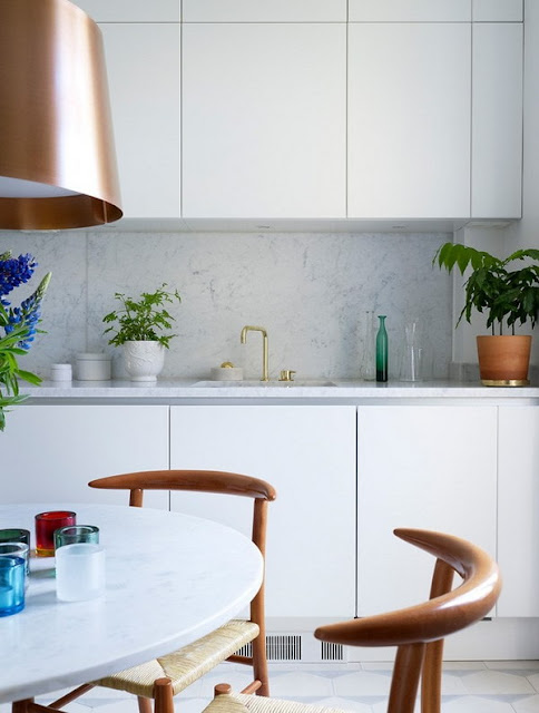 Trends For Kitchens 10