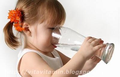 7 Tips Pemakanan Sihat Untuk Anak Kekal Sihat Dan Cergas Sepanjang Hari