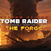 The Forge - o 1º DLC de Shadow of the Tomb Raider!