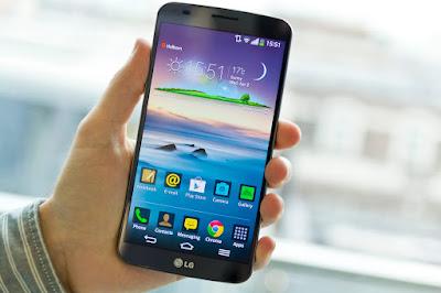 Cara Memblokir Nomor HP Agar Tidak Bisa Menghubungi Kita Lagi, Cara Memblokir Panggilan Masuk di HP Android, Cara Memblokir Nomer Telepon di HP Android, Cara Memblokir Nomor Telepon di Android (Panggilan dan SMS), Cara Memblokir Nomor Iseng Tidak Dikenal Pada HP Android dan iPhone, Trik Memblokir Nomor Telepon Di Android.