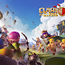 Clash Of Clans : Game Strategi Pertarungan Antar Klan (Android)