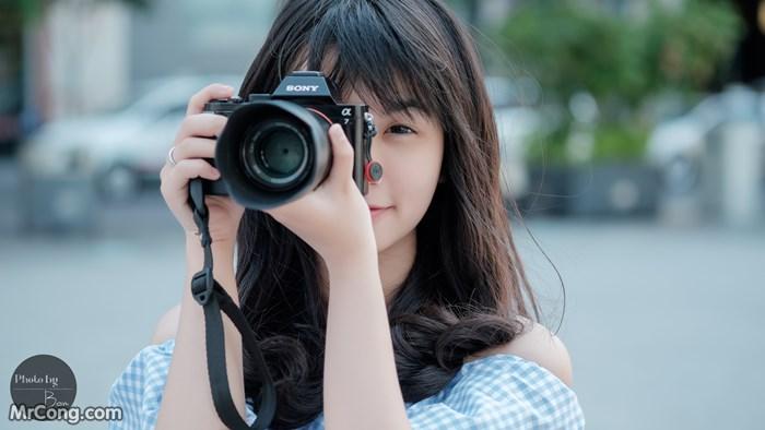 Image Girl-xinh-Viet-Nam-by-Hoang-Vu-Lam-MrCong.com-438 in post Những cô nàng Việt trẻ trung, gợi cảm qua ống kính máy ảnh Hoang Vu Lam (450 ảnh)