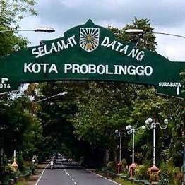 Mengupas 6 Tempat Wisata Menarik di Probolinggo