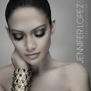Jennifer Lopez-Como Ama Una Mujer