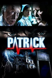 Watch Patrick Online Free in HD