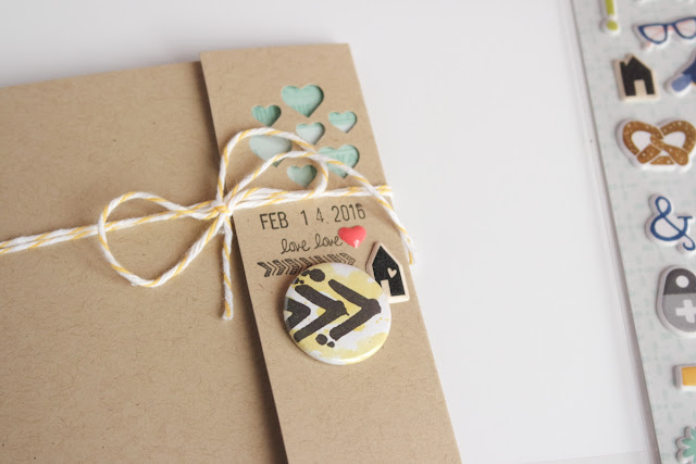 San Valentino | www.kkushi.com