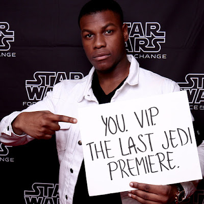 john boyega force for change