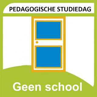 Afbeeldingsresultaat voor pedagogische conferentie