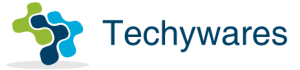 Techywares