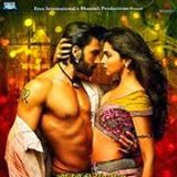 Ranveer Singh, Deepika Padukone Goliyon Ki Raasleela Ram-Leela is super hit film of 2013