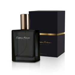 FM 364 Luxus-Parfüm