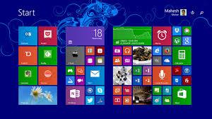 windows 8.1,windows 10,windows 8 (operating system),windows 8,windows 8.1 (operating system),windows 10 upgrade,windows 8.1 installation,windows 8.1 installation video,windows 8.1 formatting and clean installation,windows 8.1 setup,windows 8.1 install,upgrade to windows 8.1,how to format windows 8.1,upgrading to windows 8.1,how to install windows 8.1,windows 8.1 install from usb