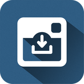 شرح تطبيق Insta Download - Video & Photo للتحميل من الإنستغرام