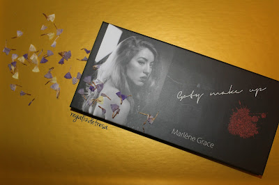 goty-makeup-palette