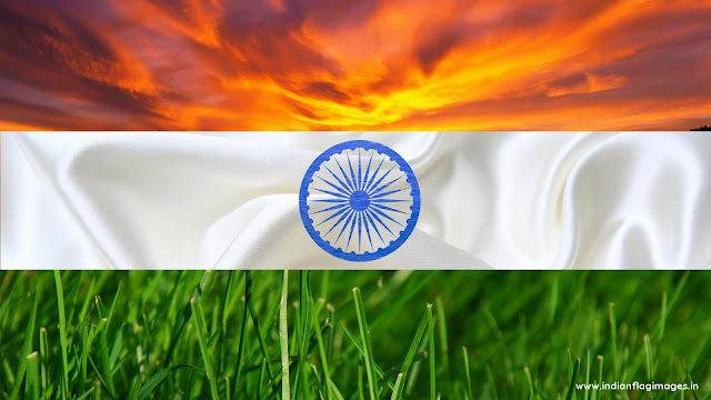 indian-flag-pics-photos-hd-wallpaper