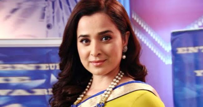 simone singh wiki biography dob age height weight