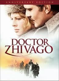 Xem Phim Bác Sĩ Zhivago