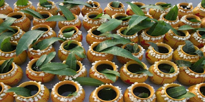 Jyestha month