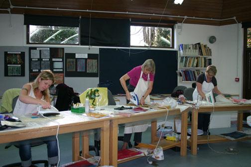 Light Craft Workshop Rapid Nd  Mm For Sale