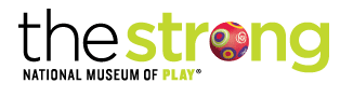 Strong museum of play discount coupons