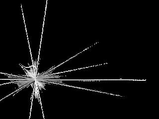 Estrela 7 - png