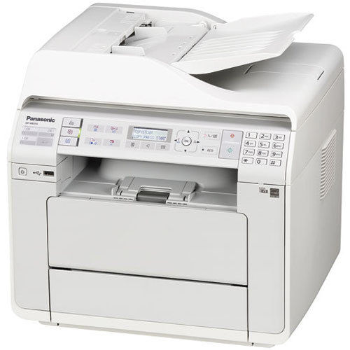 Panasonic DP-MB251CX Printer Driver Download - Driver Storage