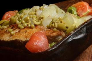 Adega do Cesare oferece menu de Ano Novo para celebrar a virada com conforto e boa comida em Copacabana
