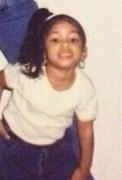 Ashley Burgos instagram, age, wiki, biography