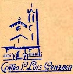 Emblema de Els Lluïsos