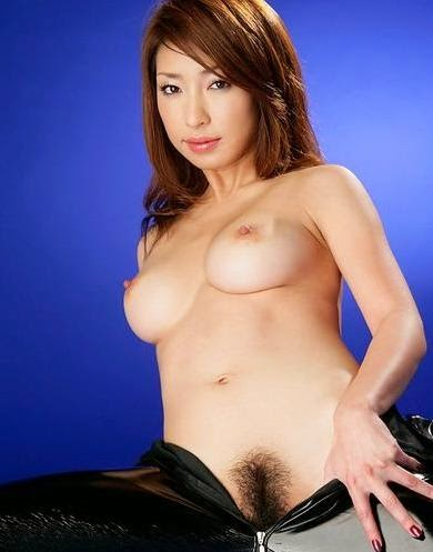 Asian Sweety Showing Boobs
