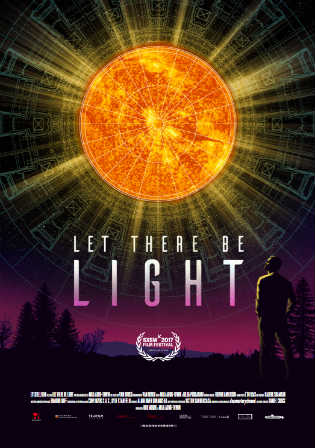 Let There Be Light 2017 BRRip 900MB English 720p ESub Watch Online Full Movie Download bolly4u