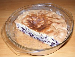 prajitura cu afine, chec cu afine, kek, retete, prajituri, deserturi, dulciuri, retete culinare,