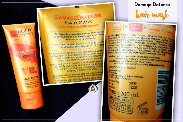 Masker+Perawatan+rambut+rusak