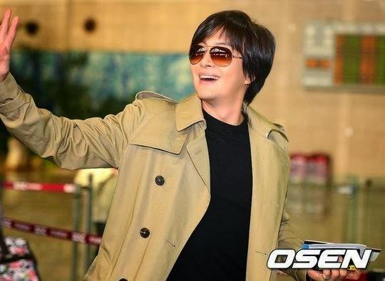 bae yong joon dating 2013