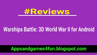 warship-battle-game-for-android-download
