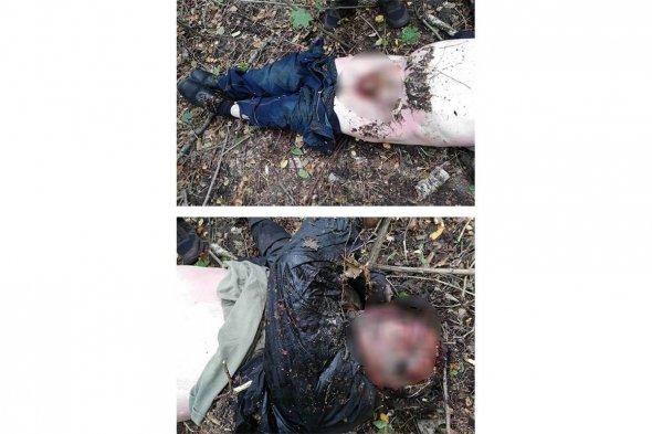 Статевий орган не відрізали: з'явилися подробиці про вбитого чоловіка